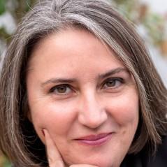 Mireia Nuñez de Prado_testimonial
