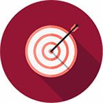 impact_icon