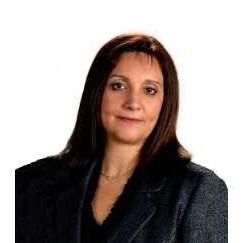 Iolanda Piedra