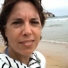 WA_Ana_Suarez
