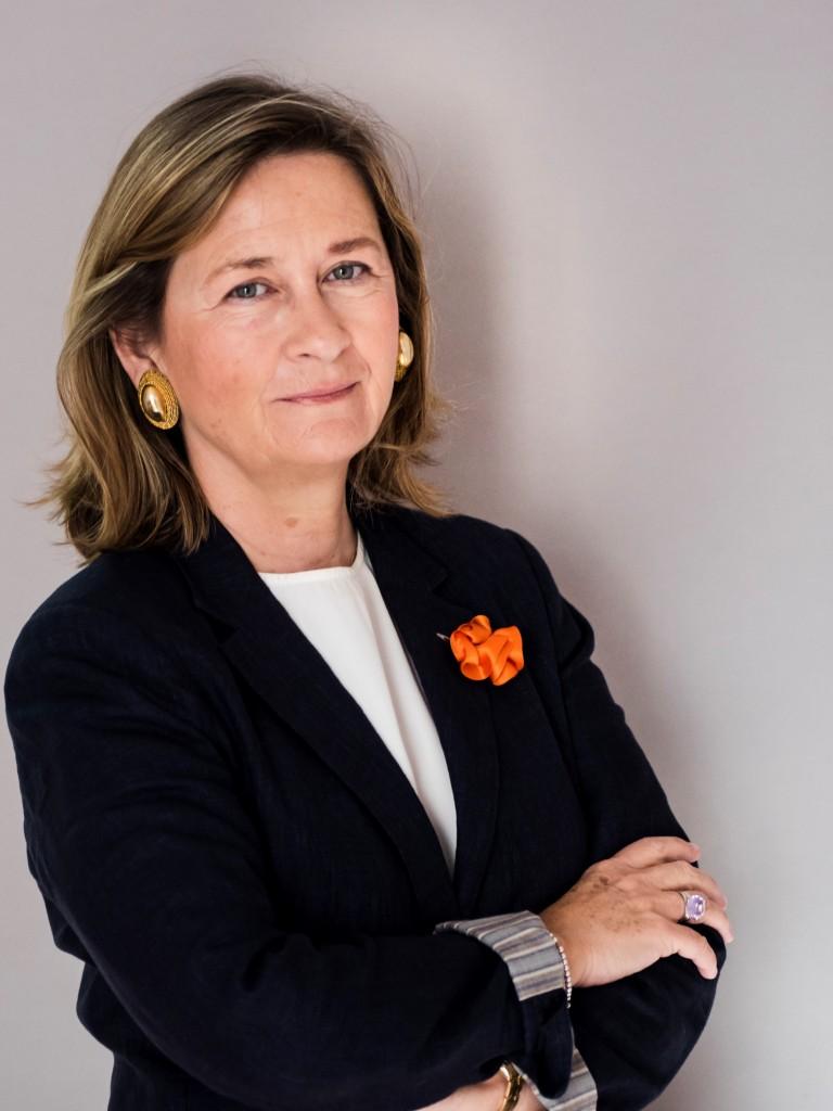 Marta Gil-Casares