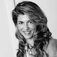 Monica Pérez