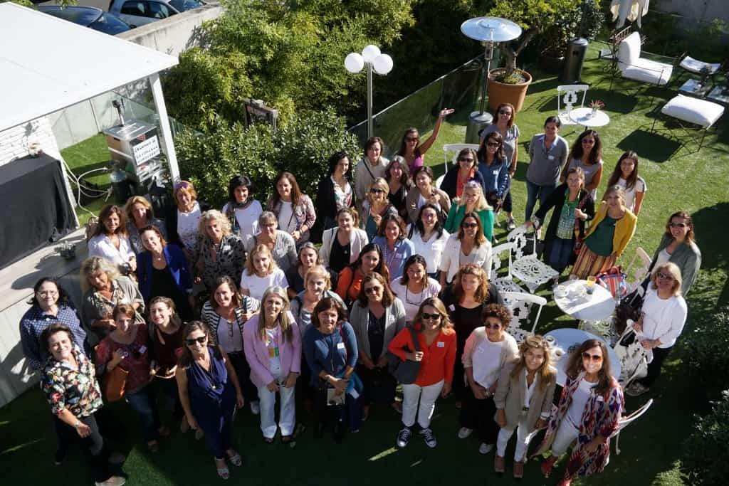 First WA4STEAM Forum in Spain