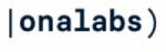 onalabs logo